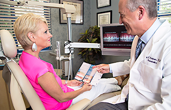 Friendly, Expert Dental Implant and Gum Treatment in Jacksonville
